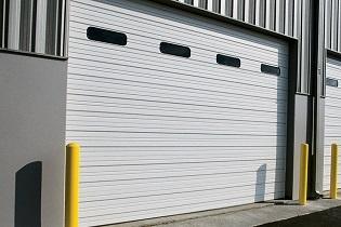 sectional-steel-door-422
