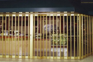 security-grille-675
