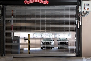 security-grille-676