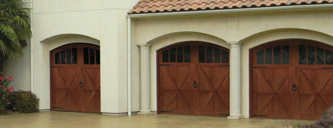 signature-collection-garage-doors.jpg