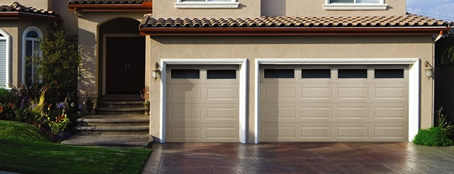 steel-garage-door-399-long.jpg
