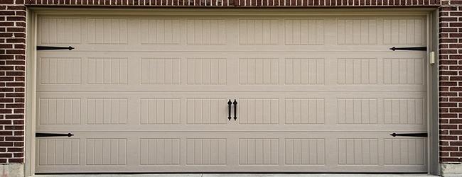 steel-garage-door-V5-brown-1.jpg