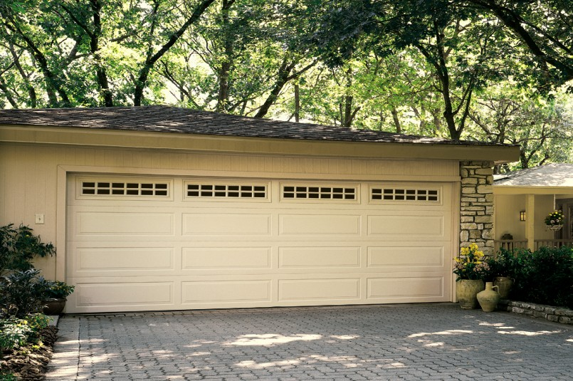 Trad Steel Garage Door Main Wide Jpg