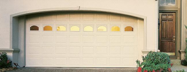 traditional-steel-garage-door-short-panel.jpg