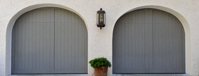 wood-garage-door-18.jpg