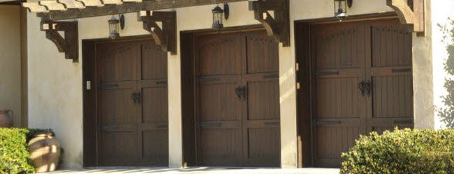 wood-garage-door-19.jpg