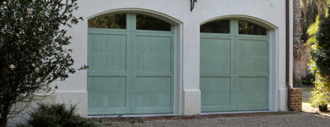 wood-garage-door-21.jpg