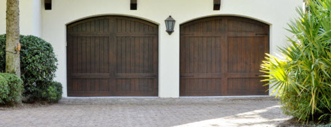 wood-garage-door-24.jpg