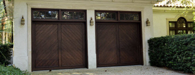 wood-garage-door-27.jpg