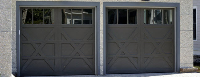 wood-garage-door-28-1.jpg