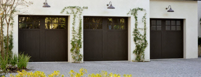 wood-garage-door-6.jpg